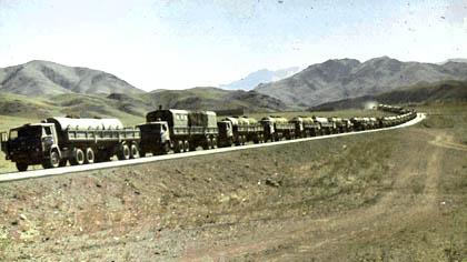 Картинки по запросу наливники в афгане колонна