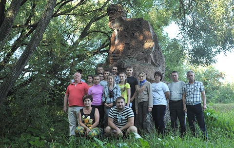 http://www.voronezh.ru/inform/news/2013/img/12Chopra.jpg