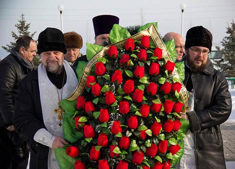 http://www.voronezh.ru/inform/news/2013/img/vn1313.jpg