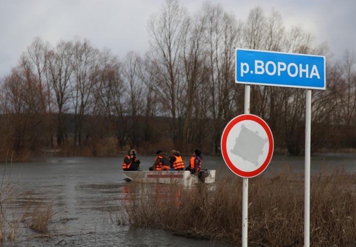 Новороссия. новости красного луча